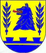 Wendeburg Wappen
