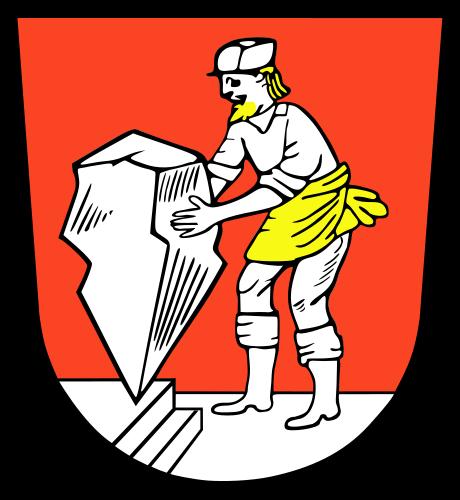 Wendelstein Wappen