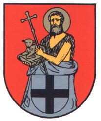 Wenden Wappen
