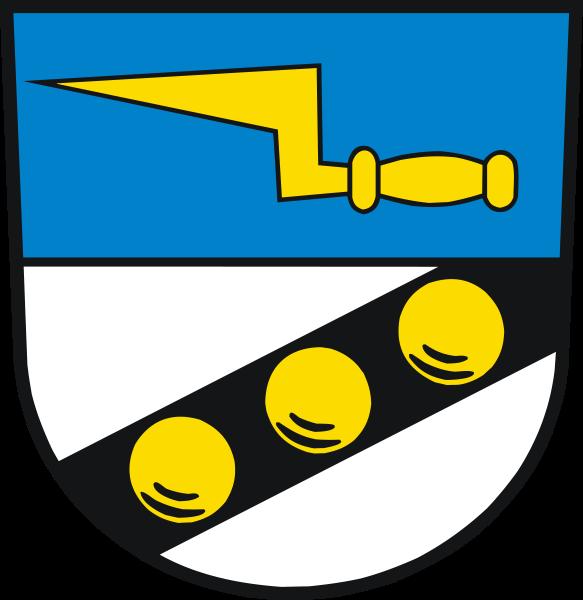 Wendlingen am Neckar Wappen