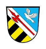 Wenzenbach Wappen
