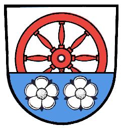 Werbach Wappen