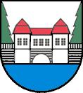 Werda Wappen