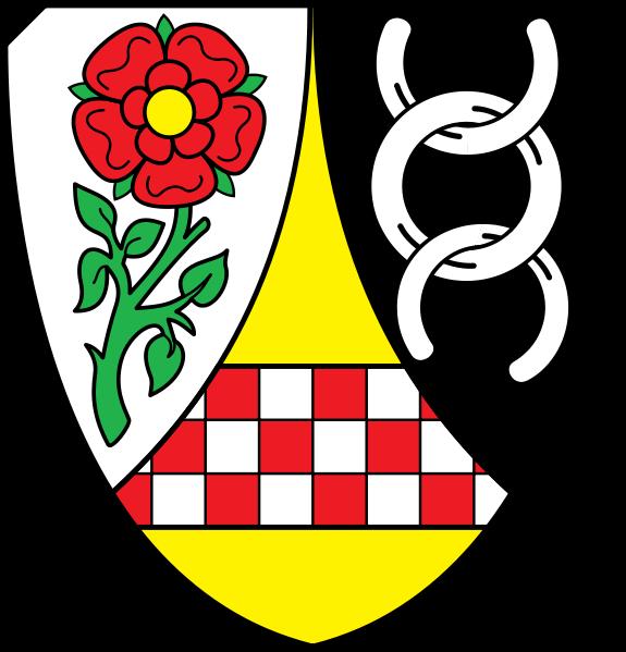 Werdohl Wappen