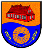 Werdum Wappen