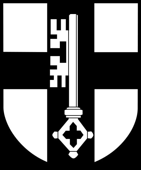 Werl Wappen