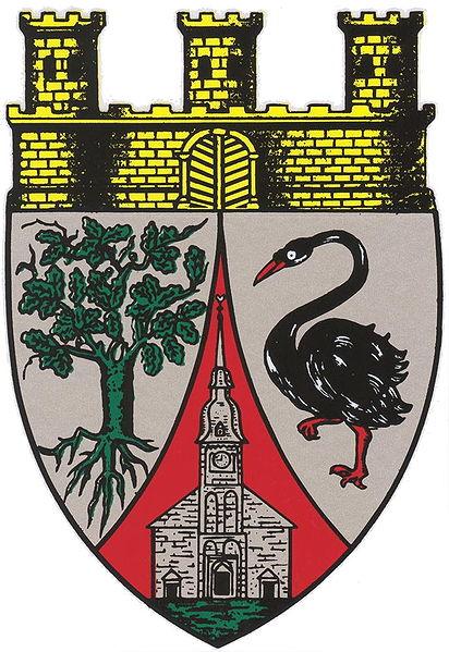 Wermelskirchen Wappen