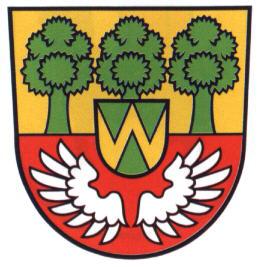 Wernburg Wappen