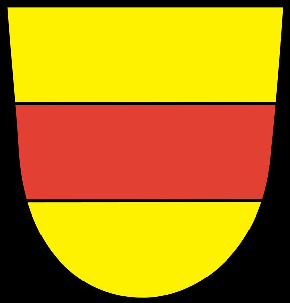 Werne Wappen
