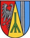 Wernersberg Wappen