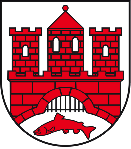 Wernigerode Wappen