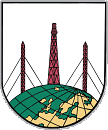 Wernsdorf Wappen