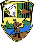 Wernshausen Wappen