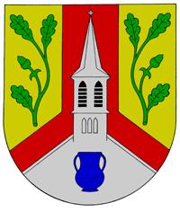 Weroth Wappen