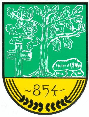 Werpeloh Wappen
