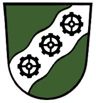 Wertach Wappen