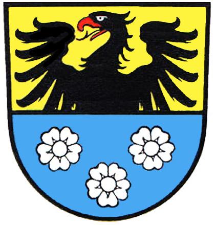 Wertheim Wappen