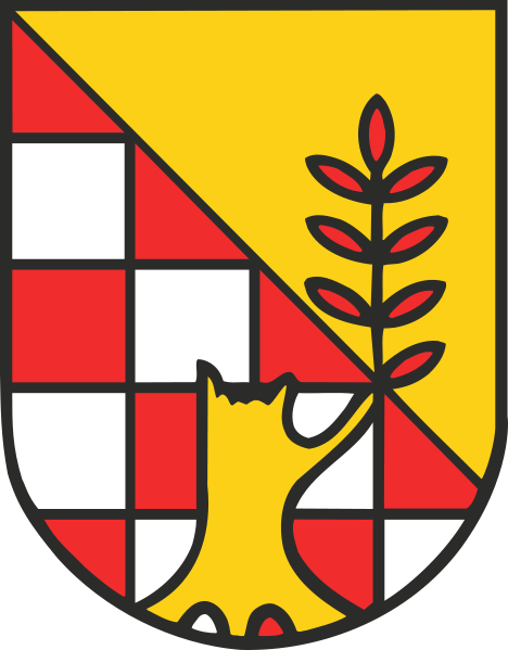 Werther Wappen