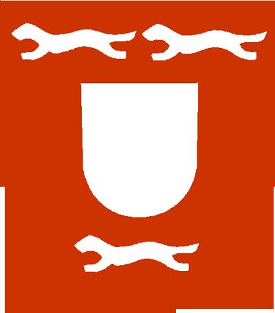 Wesel Wappen