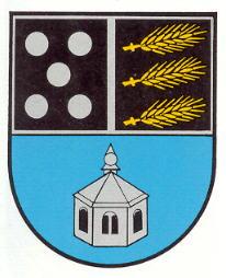 Weselberg Wappen