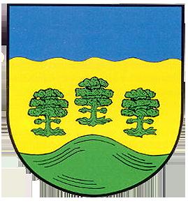 Wesseln Wappen
