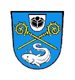 Weßling Wappen