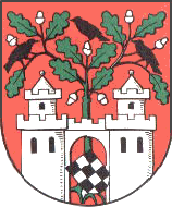 Westdorf Wappen