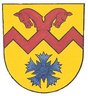 Weste Wappen