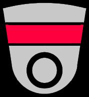 Westendorf Wappen