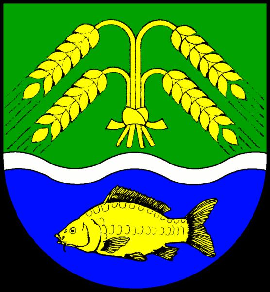 Westerau Wappen