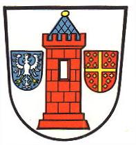 Westerburg Wappen