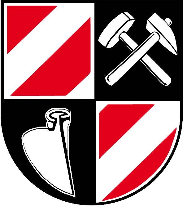 Westeregeln Wappen