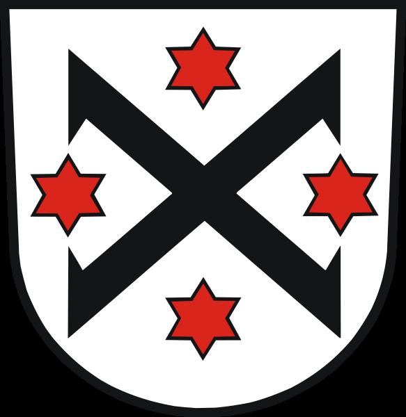 Westerheim Wappen