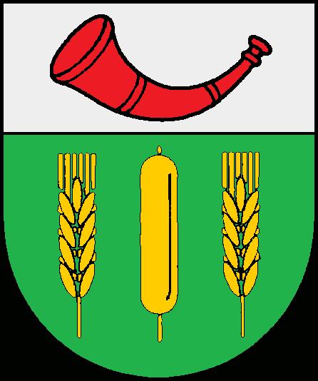 Westerhorn Wappen