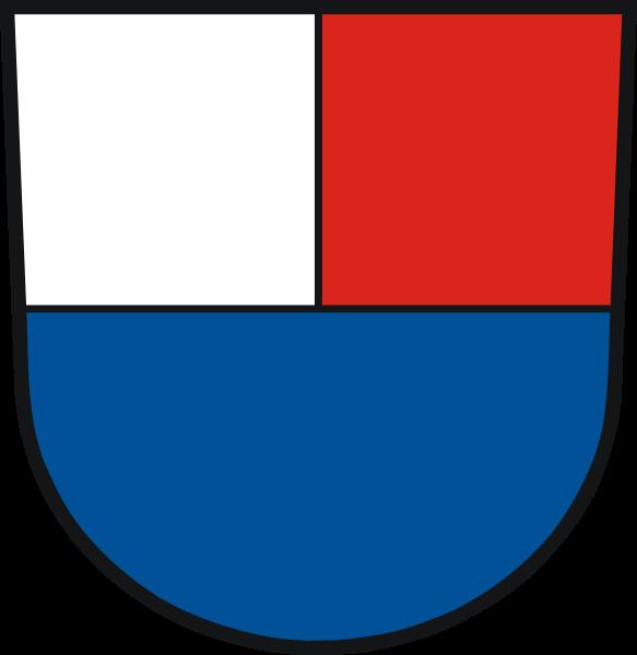 Westerstetten Wappen