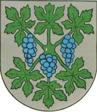 Westhofen Wappen