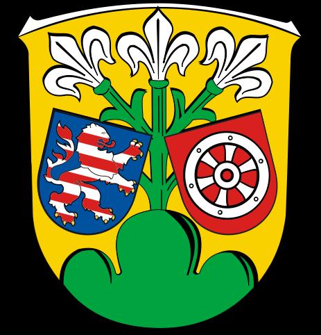 Wetter Wappen