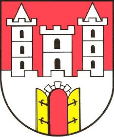 Wettin Wappen