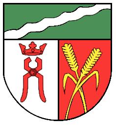 Wettlingen Wappen