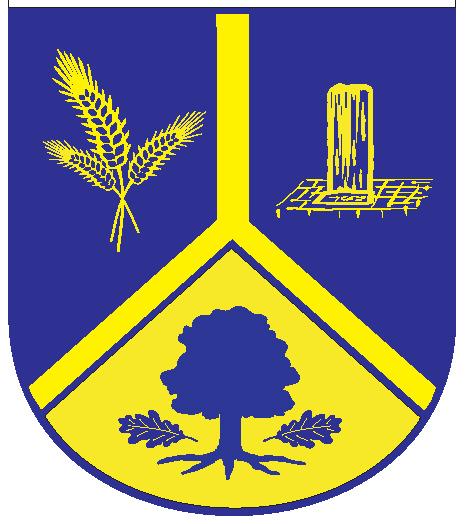 Wettrup Wappen