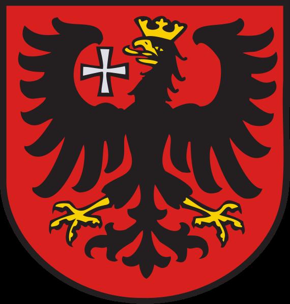 Wetzlar Wappen