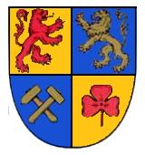 Weyer Wappen