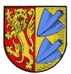 Weyerbusch Wappen