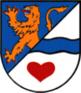 Weyhausen Wappen