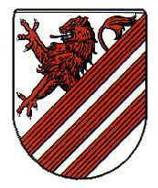 Weyhe Wappen