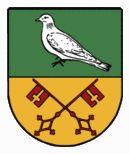 Wiebelsheim Wappen