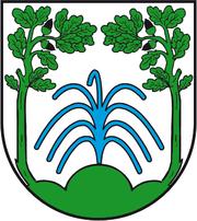 Wieglitz Wappen