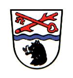 Wielenbach Wappen