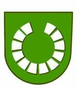 Wieren Wappen