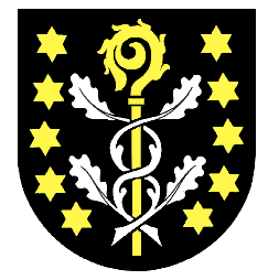 Wiernsheim Wappen